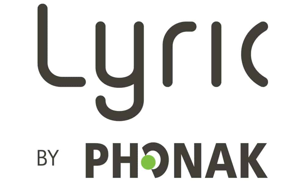 Lyric lyric hearing aid problems : Visit The Hearing Clinics Of Coweta And Fayette Counties