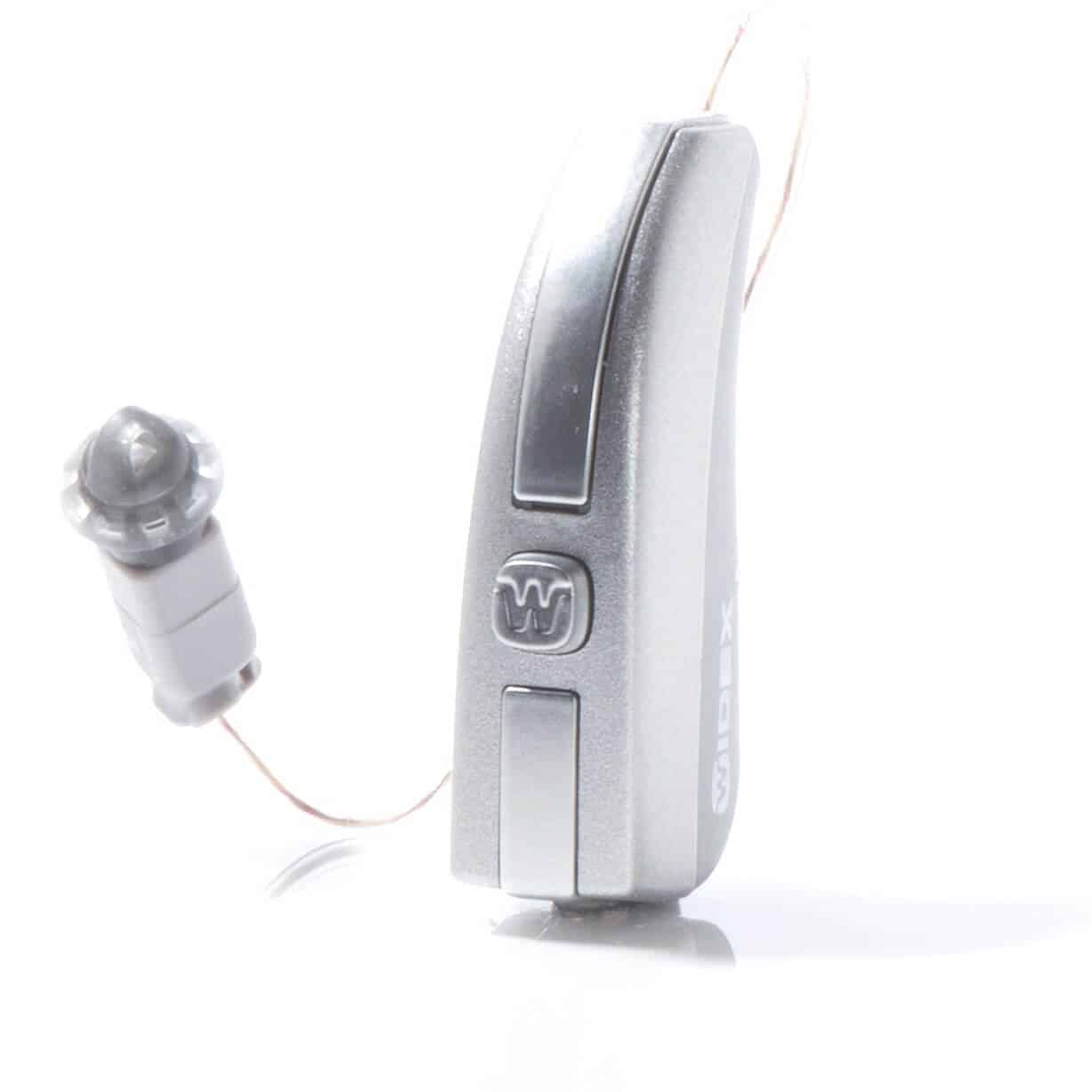 Widex Hearing Aids   Audiology Technologists In Coweta, GA